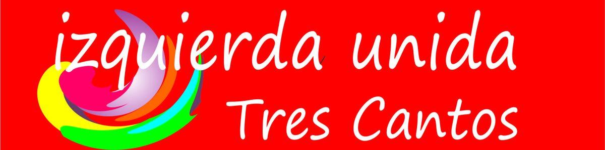 Izquierda Unida Tres Cantos