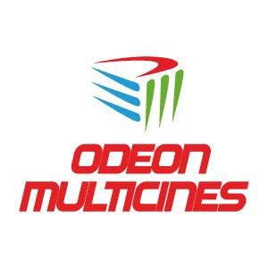 Cines Odeón