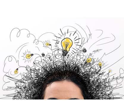 Factoría de ideas para jovenes en Tres Cantos