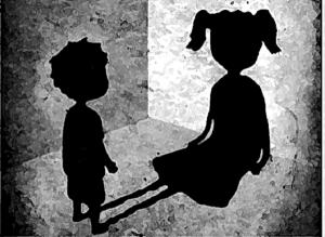 teatro en familia: Por la igualdad