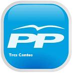 Firma PP de Tres Cantos