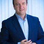 Jesús Moreno candidato al PP de Tres Cantos