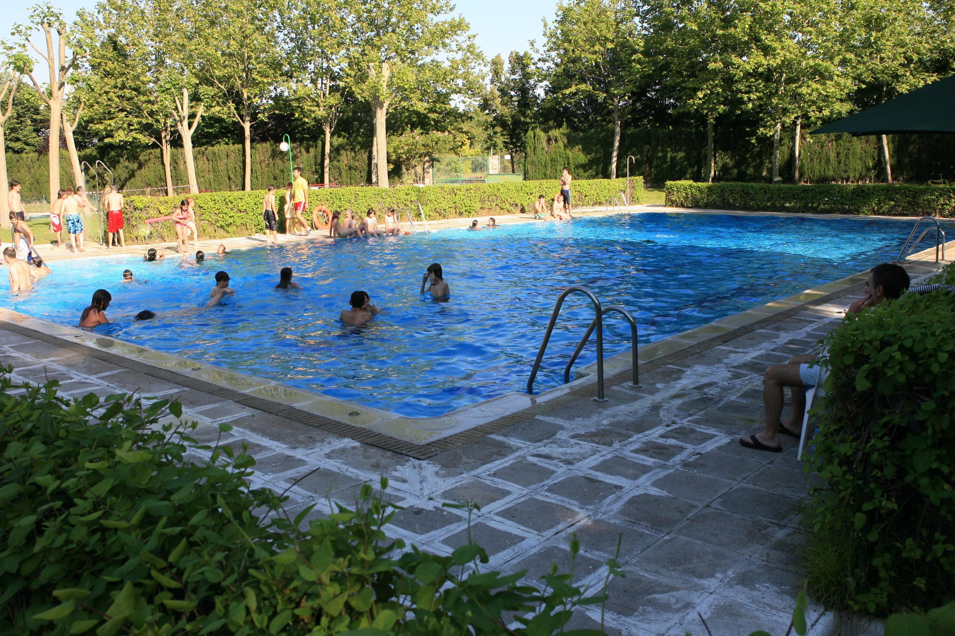 control-piscinas-tres-cantos - entrescantos