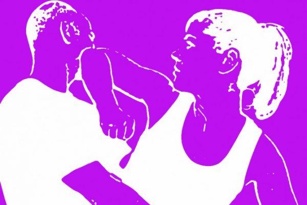 Curso de defensa personal para mujeres en Tres Cantos