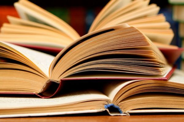 Clubes Lectura Tres Cantos