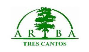 Firma Arba Tres Cantos