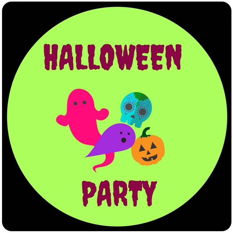 the-story-time-halloween-party