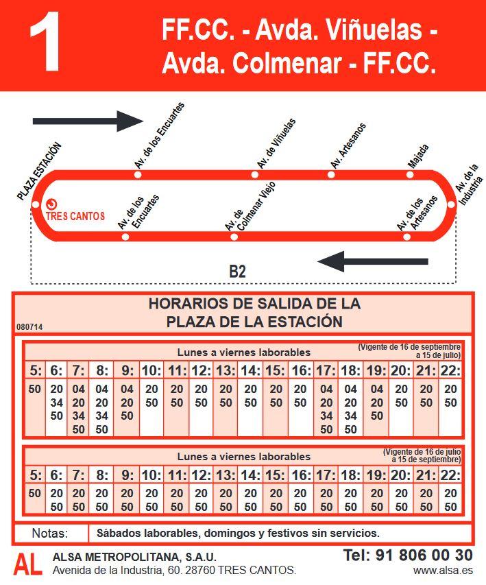 autobus-linea1-tres-cantos-ida.jpg
