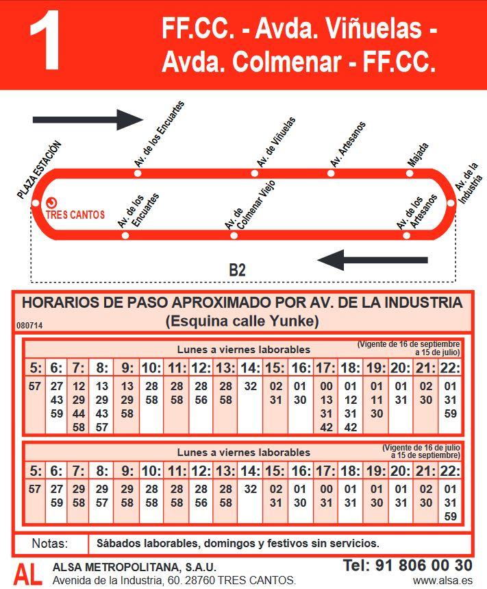 autobus-linea1-tres-cantos-vuelta.jpg