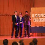 premios jovenes excelentes 2017