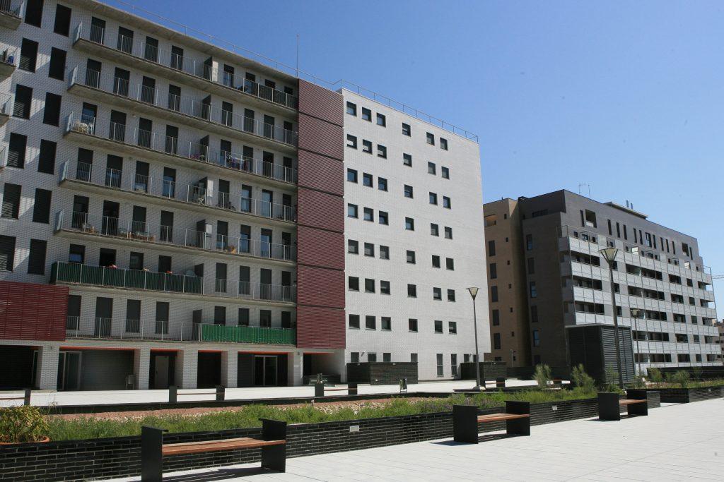 Comunicado del ayuntamiento de tres cantos en relaci n a la respuesta del director general de - Vivienda nueva tres cantos ...