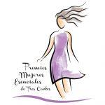 Premios Mujeres Esenciales de Tres Cantos
