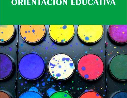 Guía de Orientación Educativa de Tres Cantos