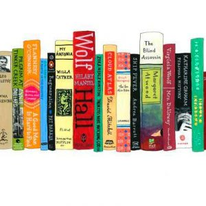Inscripción a los clubes de lectura de la biblioteca