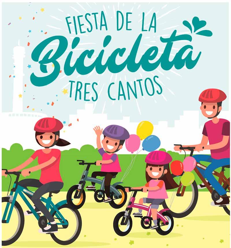 Fiesta bici 2021