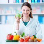 Dia Mundial Alimentación en Tres Cantos
