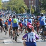 Fiesta de la Bicicleta
