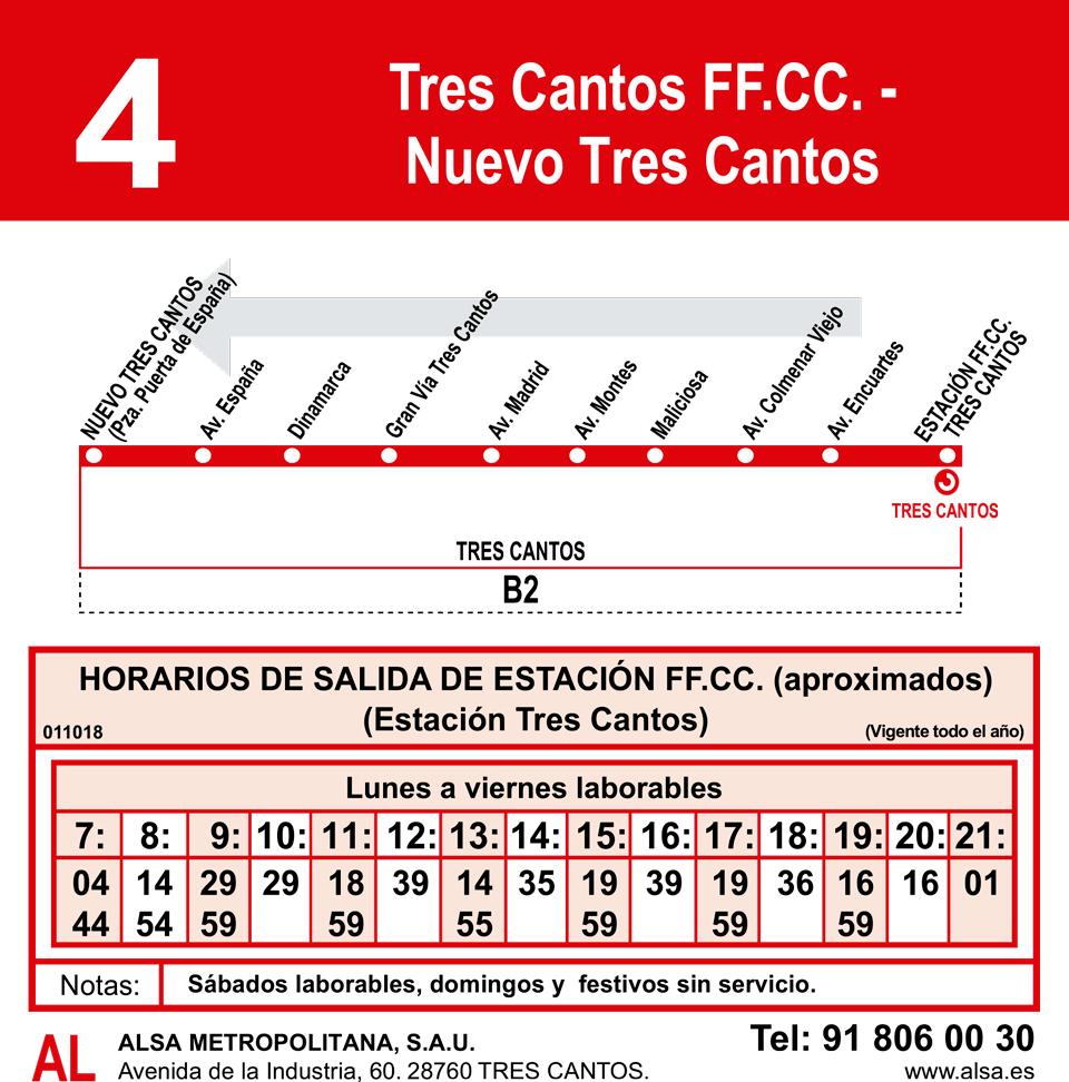 Linea4-FFCC-NuevoTresCantos