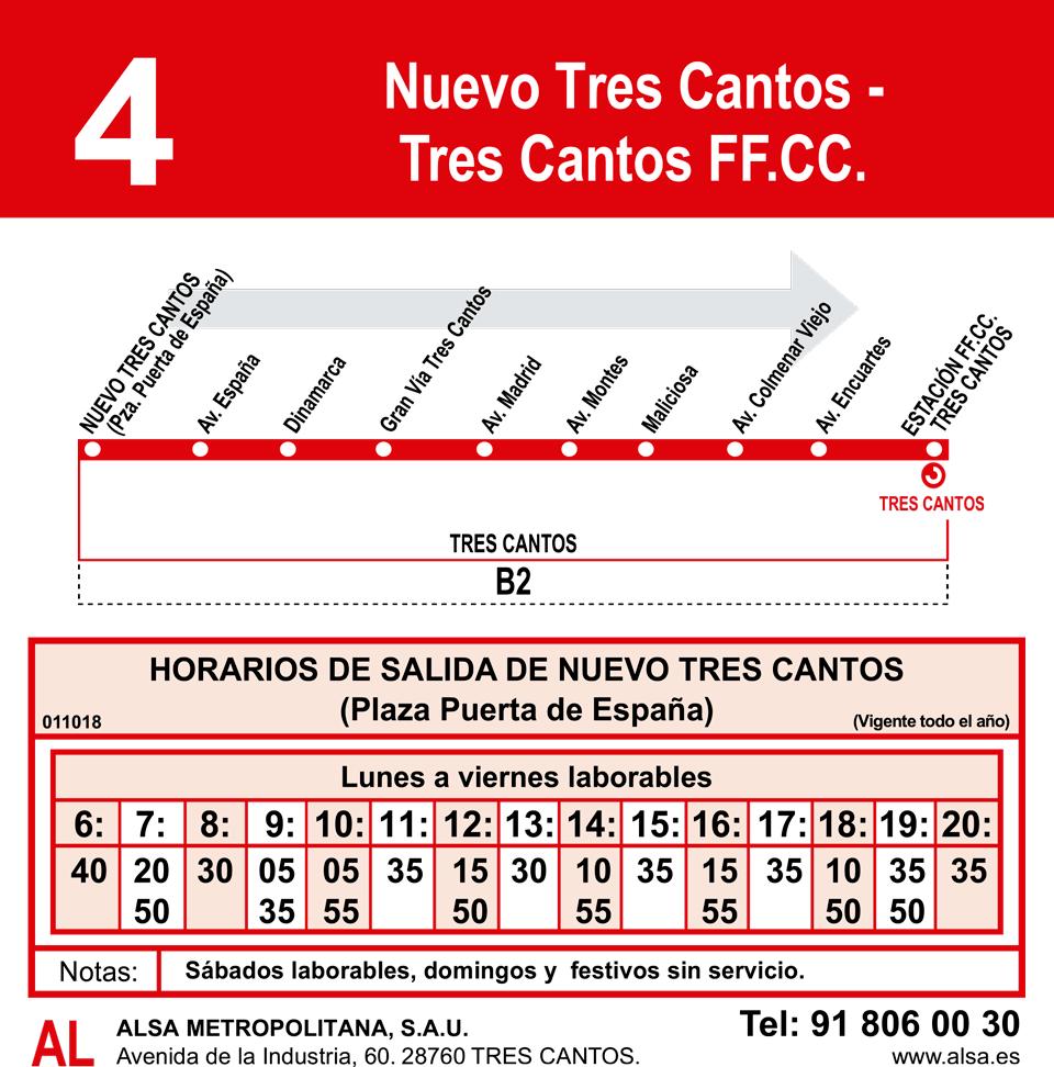 Linea4-NuevoTresCantos-FFCC