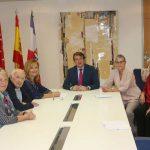 Asociación de Amigos del Pueblo Saharaui en Tres Cantos