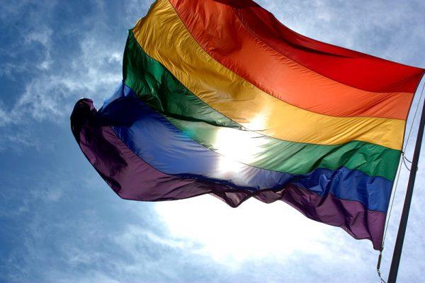 EL COLECTIVO LGTBI OLVIDADO POR LA CONCEJALÍA