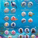 """Programa """"Nadar es vida"""" en Tres Cantos"""