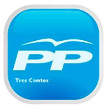 PP Tres Cantos