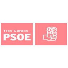 PSOE Tres Cantos