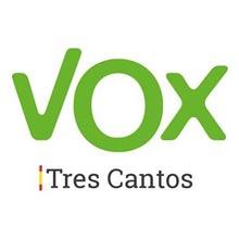 Vox Tres Cantos