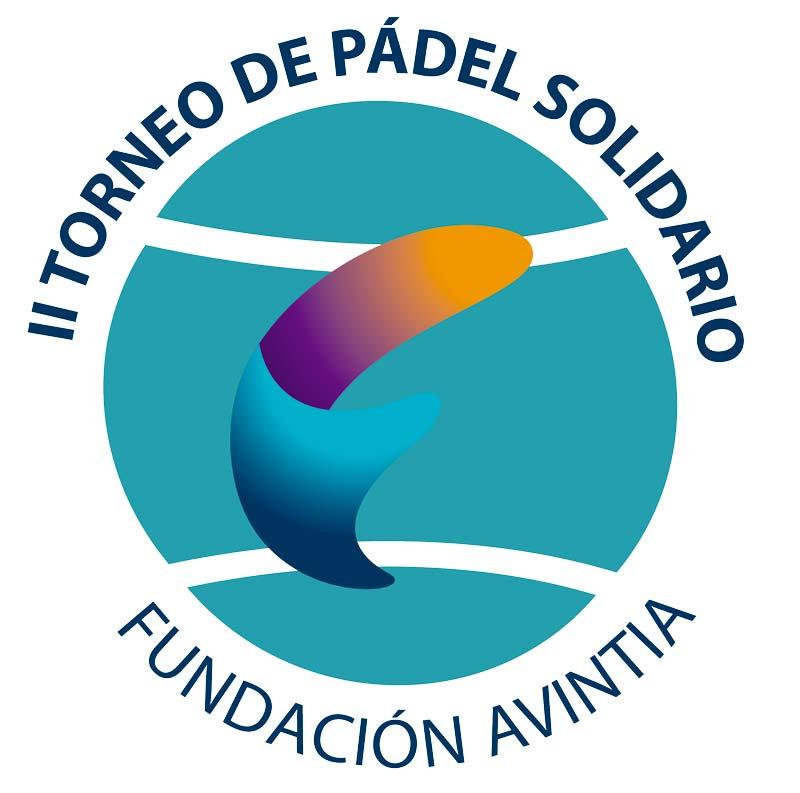 Campeonato de pádel solidario 'Casa Avintia'
