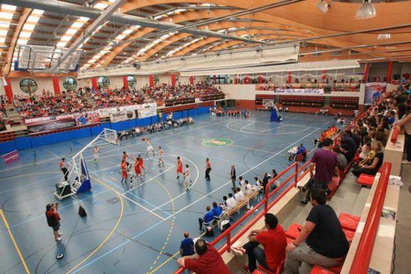 Aprobadas subvenciones al deporte, accesibilidad y participación ciudadana de Tres Cantos