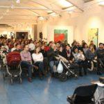 Ayudas a la natalidad del Ayuntamiento de Tres Cantos