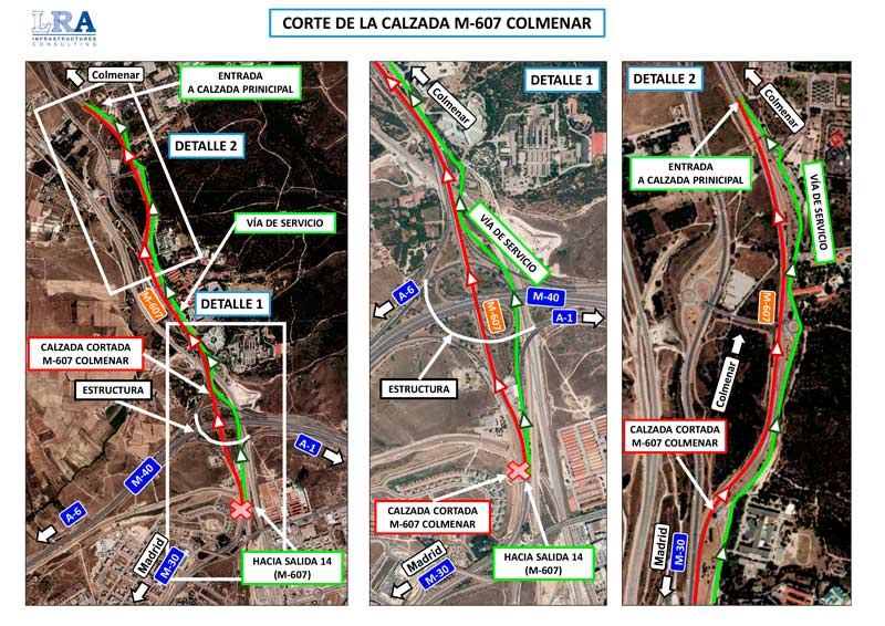Itinerarios-alternativos_Cortes-M-607.jpg
