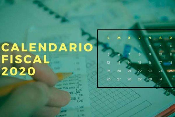 Modificación calendario fiscal del Ayuntamiento de Tres Cantos