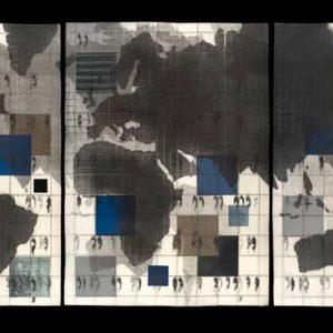 Exposición: Aranguren, El orden y el caos