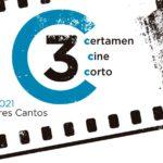 Primer Certamen de Cine Corto de Tres Cantos