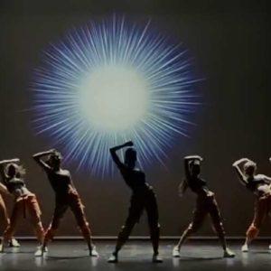 Festival Ballet Clásico y Danza Moderna