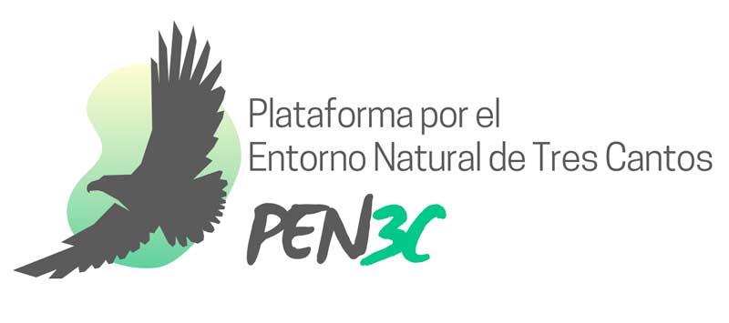 PEN3C