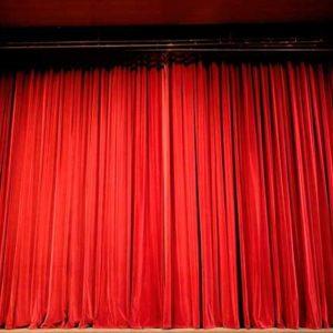 Teatro: Sherezade