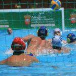 Subvenciones clubes y asociaciones deportivas de Tres Cantos